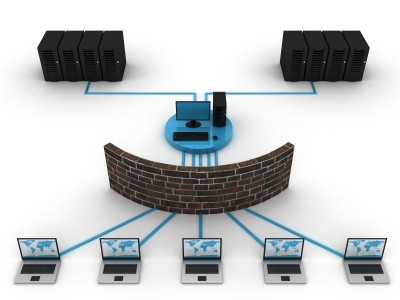 How To Improve Your Router S Security Protocols Swiss