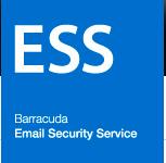 Barracuda_ESS