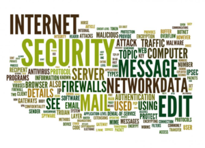 3 Most Common Internet Security Threats - swiss network