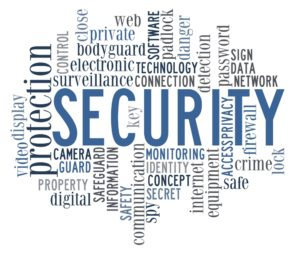 secure-it-systems