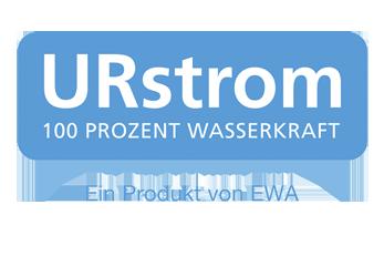 urstrom_sm