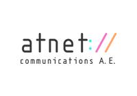 atnet