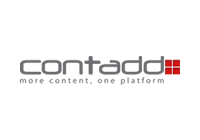 contadd