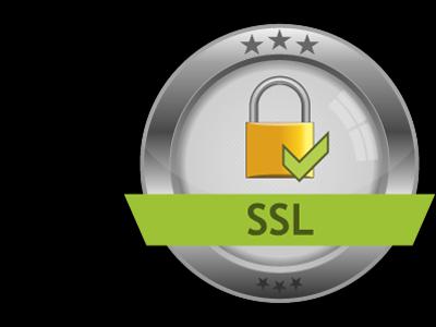 ssl-certificates